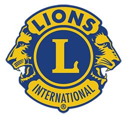 lions paris logo